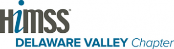 delawarevalley-himss
