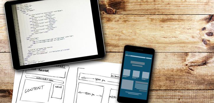 applications development