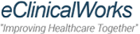 eclinical-logo