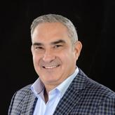 Jeff Sardis